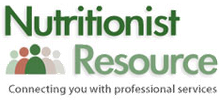 Nutritionish Resource